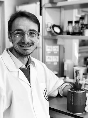 Dr Renaud GRÉPIN