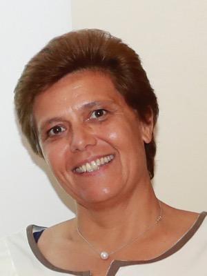 Dr Stéphanie REYNAUD