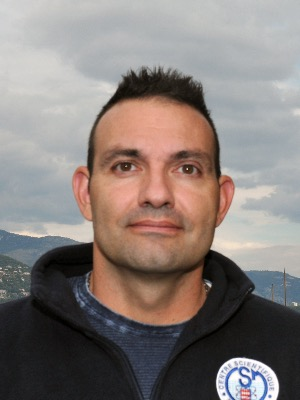 M. Jérôme DURIVAULT