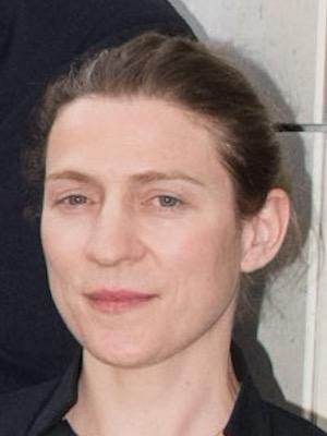 Dr Céline LE BOHEC