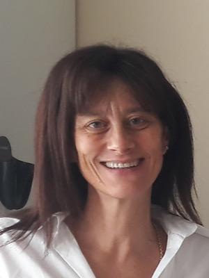 Mme Fabienne GUENOUN