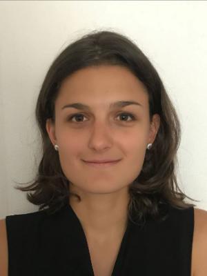Dr Romie TIGNAT-PERRIER
